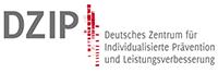 DZIP: Zentrum für Burnout in Hannover