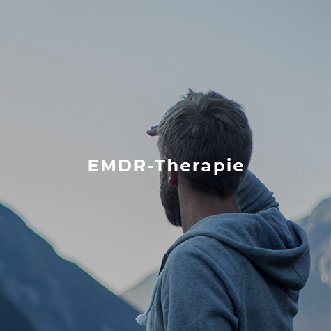 EMDR Therapie