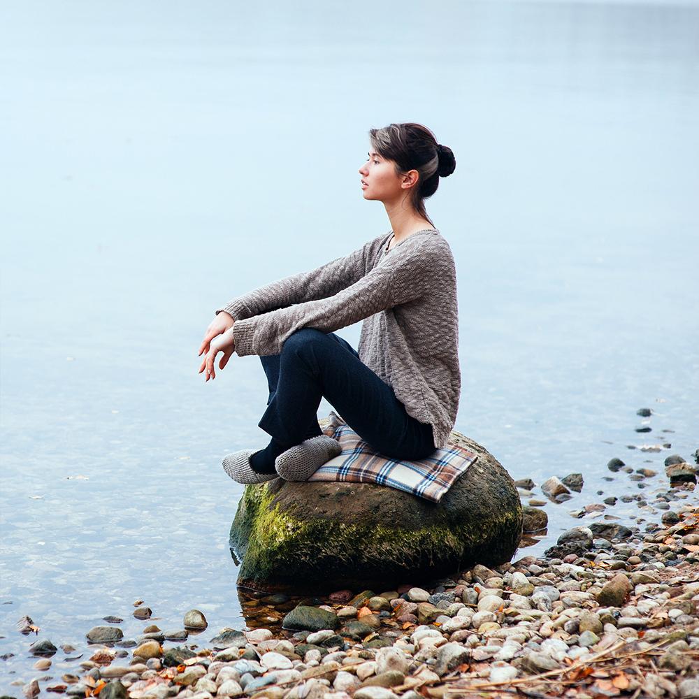 Krankheitsbild DZIP, Magen-Darm-Beschwerden, Rückenschmerzen