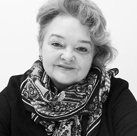 Dr. Tatiana Amirova