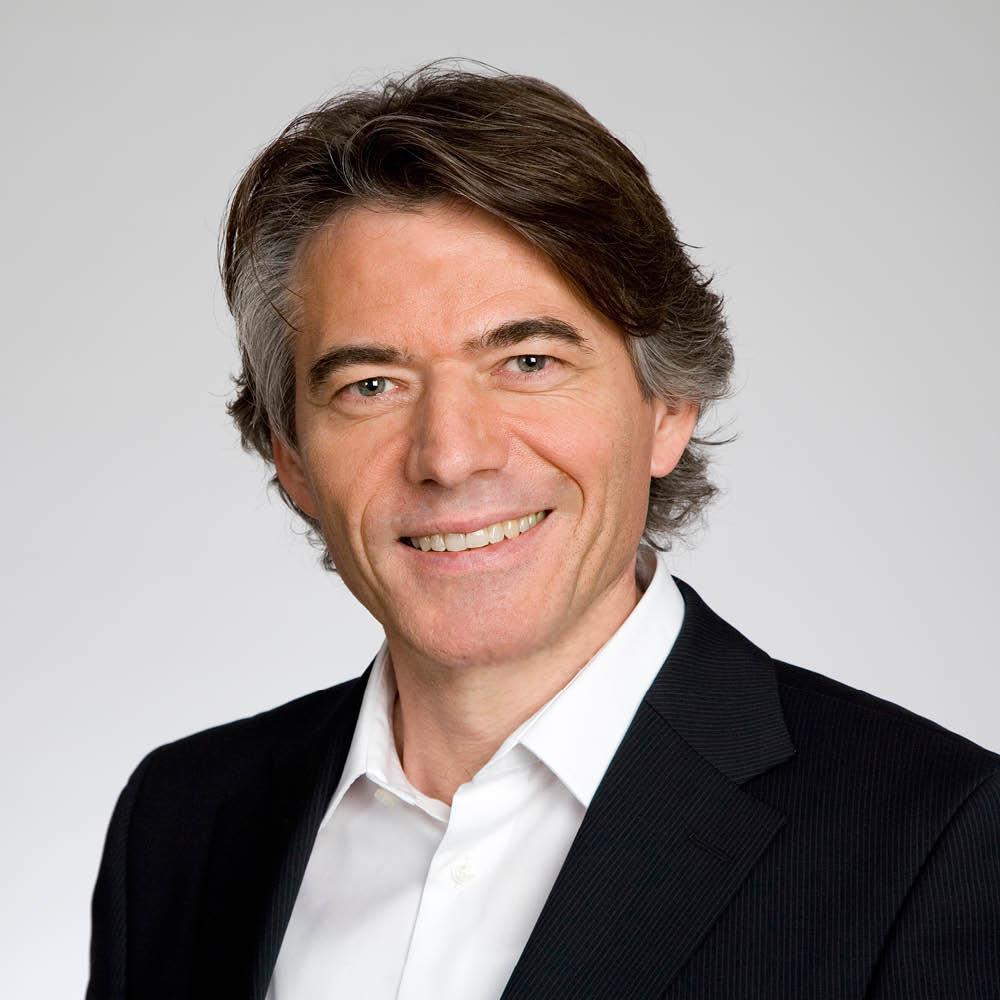 Mario Krause